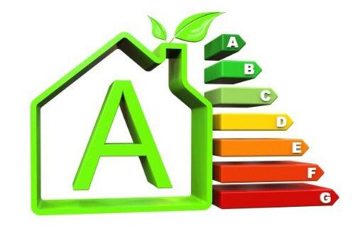 PROGETTAZIONE EFFICIENZA ENERGETICA
